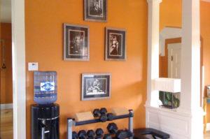 Burdo Studios - Cincinnati Pilates Studio