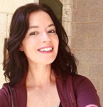 Laura Burdo